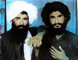 taliban_gay.jpg