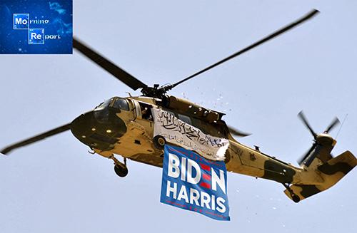 talibanchopperBH.jpg