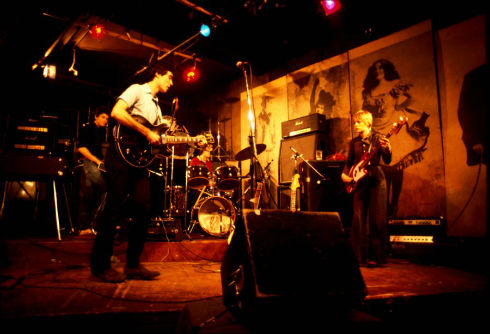 talking-heads-cbgb.jpg