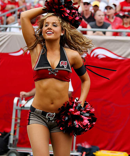 tampa-bay-buccaneers-cheerleaders-12.jpg