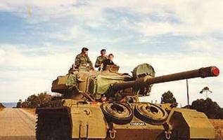 tank-nuke-500-2.jpg