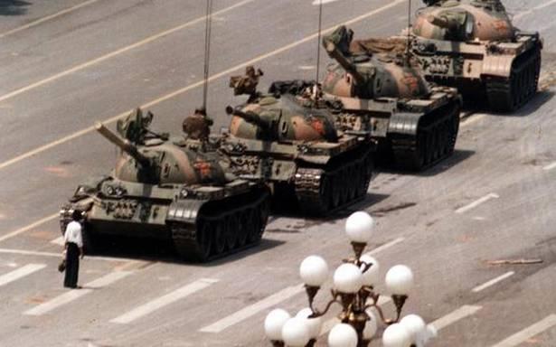 tankman33.jpg