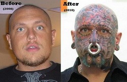 tattoo-before-after.jpg