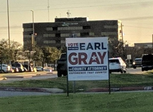 tea party candidate earl gray.jpg