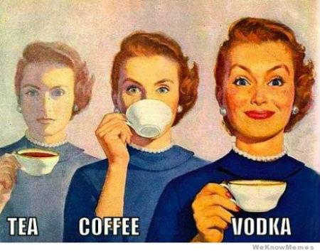 tea-coffee-vodka.jpg