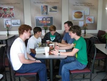 teen_boys.jpg