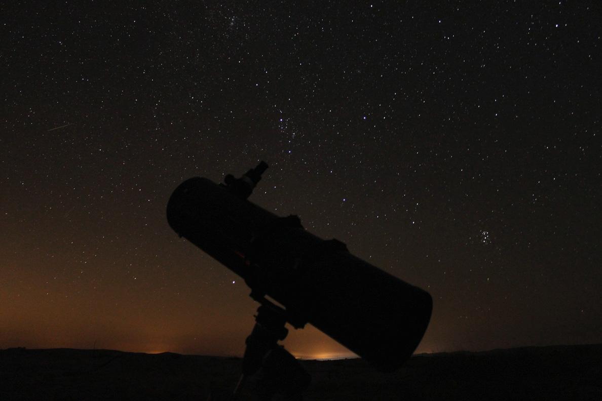 telescope-silhouette.JPG