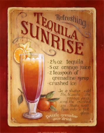 tequilasunriseposter.jpg