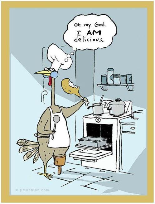 thanksgiving cartoon4.jpg