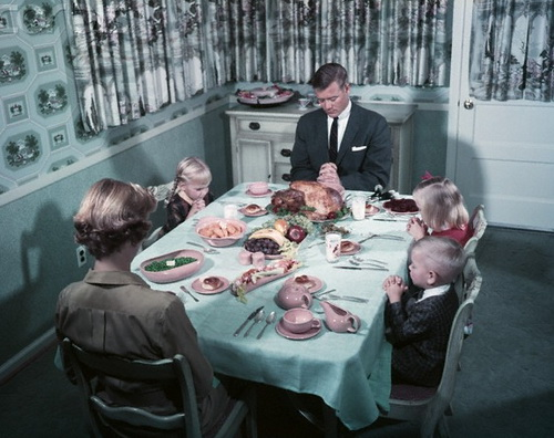 thanksgiving_1958.jpg