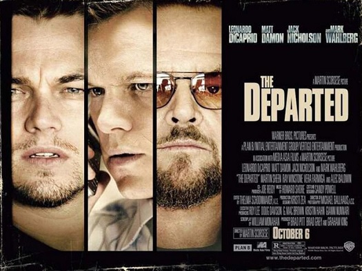 the departed.jpg