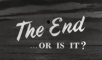 the end or is it.jpg