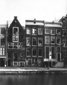 the-anne-frank-house.jpg