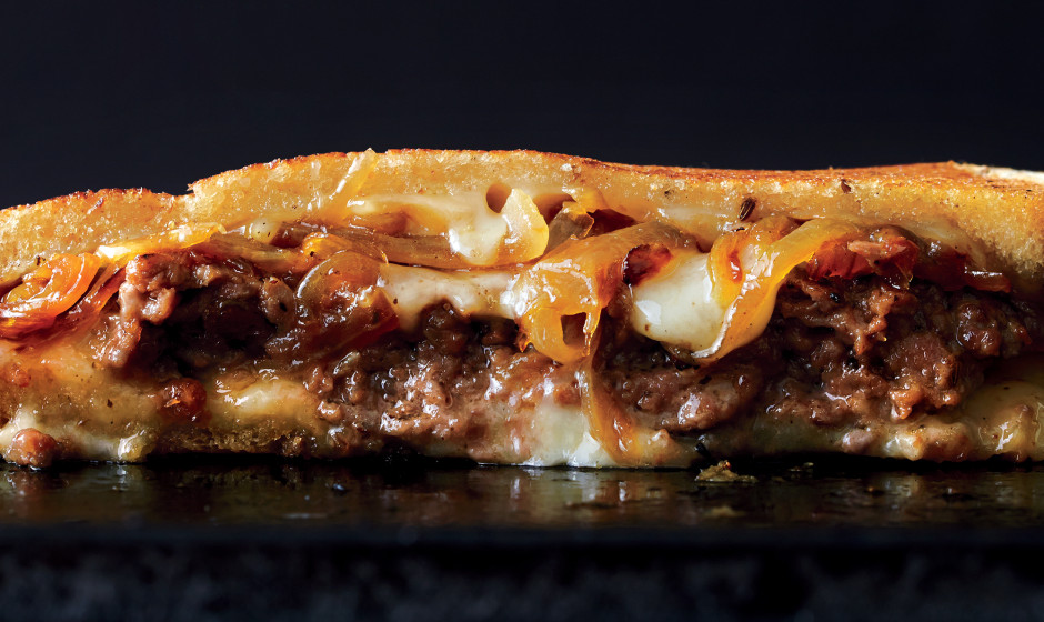 the-ba-patty-melt-940x560.jpg