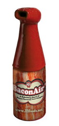 the-bacon-inhaler-5521-1301581620-2.jpg