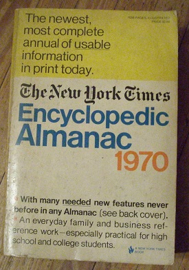 the-new-york times almanac 1970 .jpg