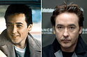 the-official-john-cusack-aging-timeline.jpg