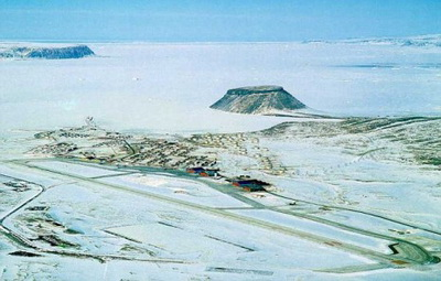 the-thule-air-base-2.jpg