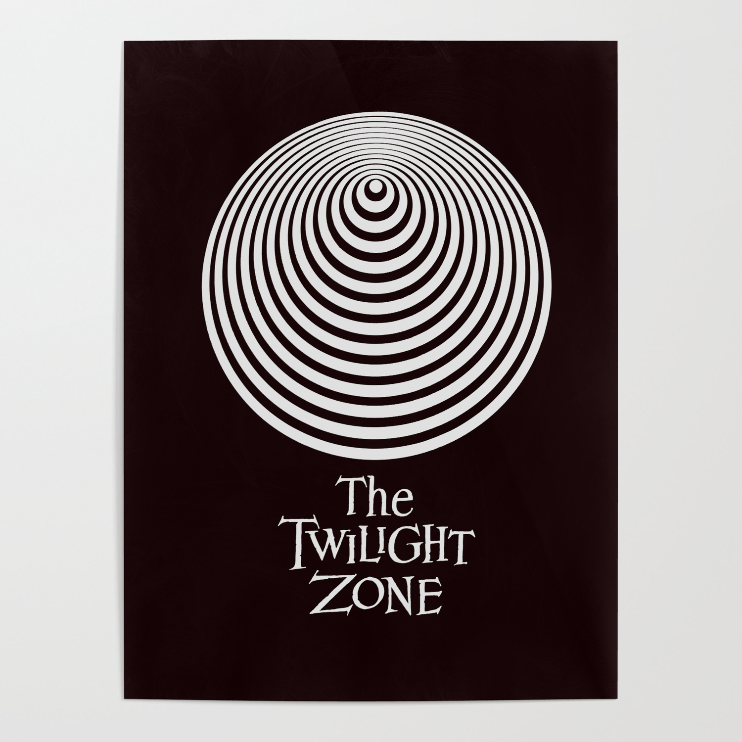 the-twilight-zone1301697-posters.jpg