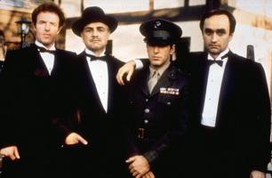 the_godfather_movie_image__8_.jpg