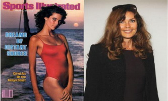 the_hottest_80s_supermodels_past_and_present_640_01.jpg