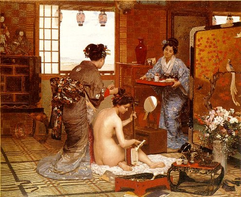 the_japanese_toilette-large.jpg
