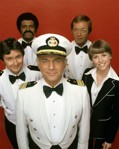 the_love_boat_tv_show_image_of_the_cast-730133.jpg