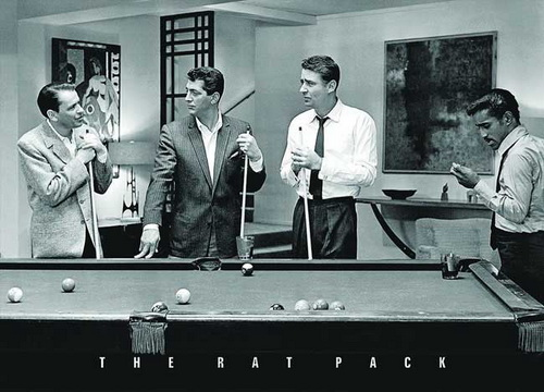 the_rat_pack_26.jpg