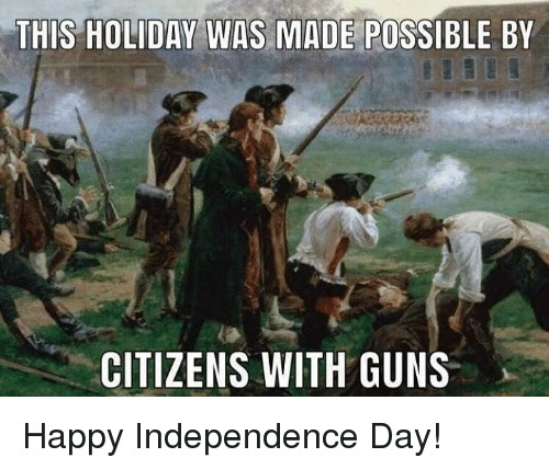 this-holiday-was-made-possible-by-citizens-with-guns-happy-34531411.jpg