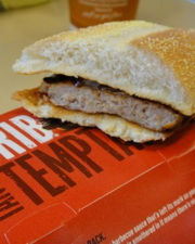 this-mcdonalds-sandwichs-ingredients-reportedly-include-restructured-meat-product-and-a-flour.jpg