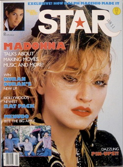tiger-beat-star-madonna-1985.jpg