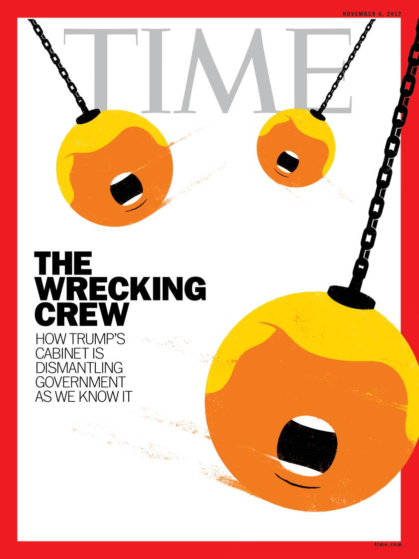 time cover 2017.jpg