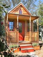 tiny-house-5.jpg