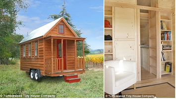 tinyhome445.png