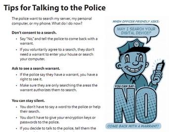 tips-for-police-1.jpg
