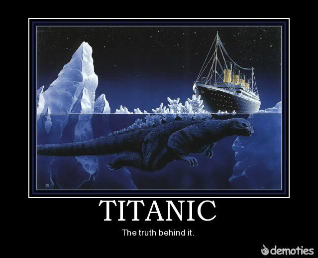 titanic truth.jpg