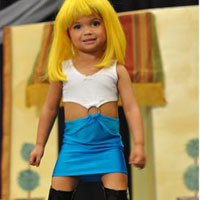 toddlers-and-tiaras-090811-m.jpg