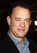 tom-hanks11.jpg