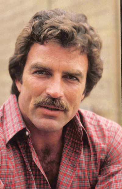 tom-selleck1-400x618.jpg