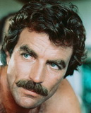 tom-selleck92.jpg
