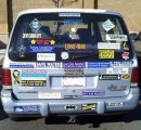 too-many-bumper-stickers.jpg
