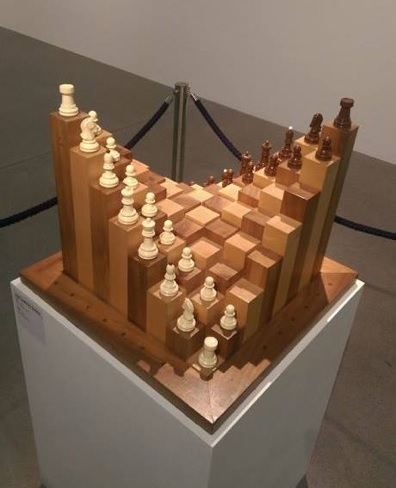 topographical chess.jpg