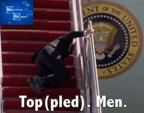 toppled.jpg