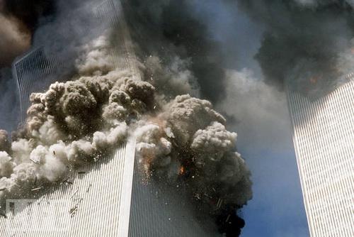 towerfalling-9-11.jpg