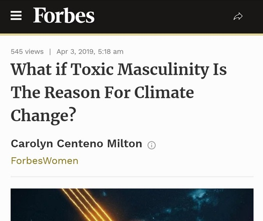 toxic maculinity climate change.jpg