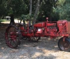 tractoro.jpg