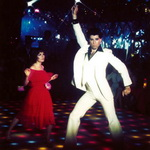 travolta_disco-saturday-night-fever.jpg