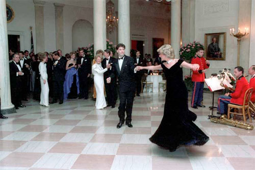 travolta_princess-diana_WH.jpg