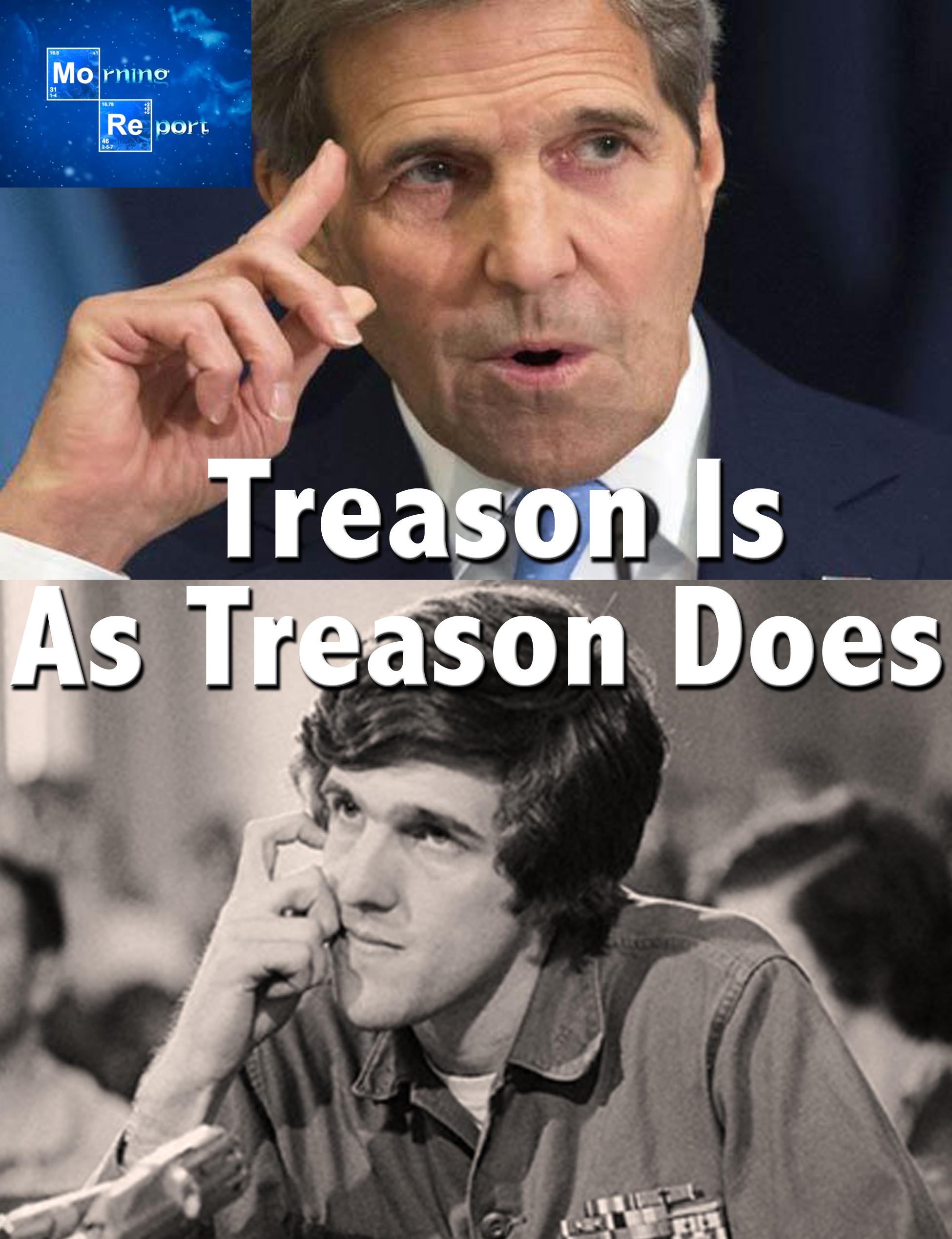 treasonisas.jpg