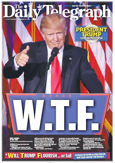 trump newspaper.png